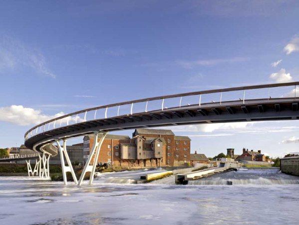 castleford_bridge_mcdowellbendetti130808_2
