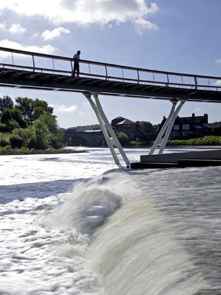 castleford_bridge_mcdowellbendetti130808_3