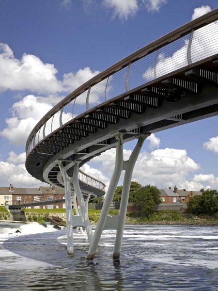 castleford_bridge_mcdowellbendetti130808_4